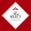 ThaiSelect